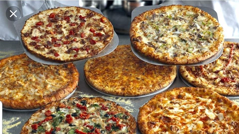pubnpizza.jpg