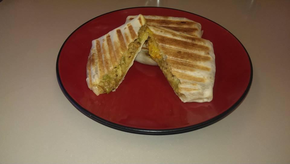espresso mill breakfast wrap panini.jpeg