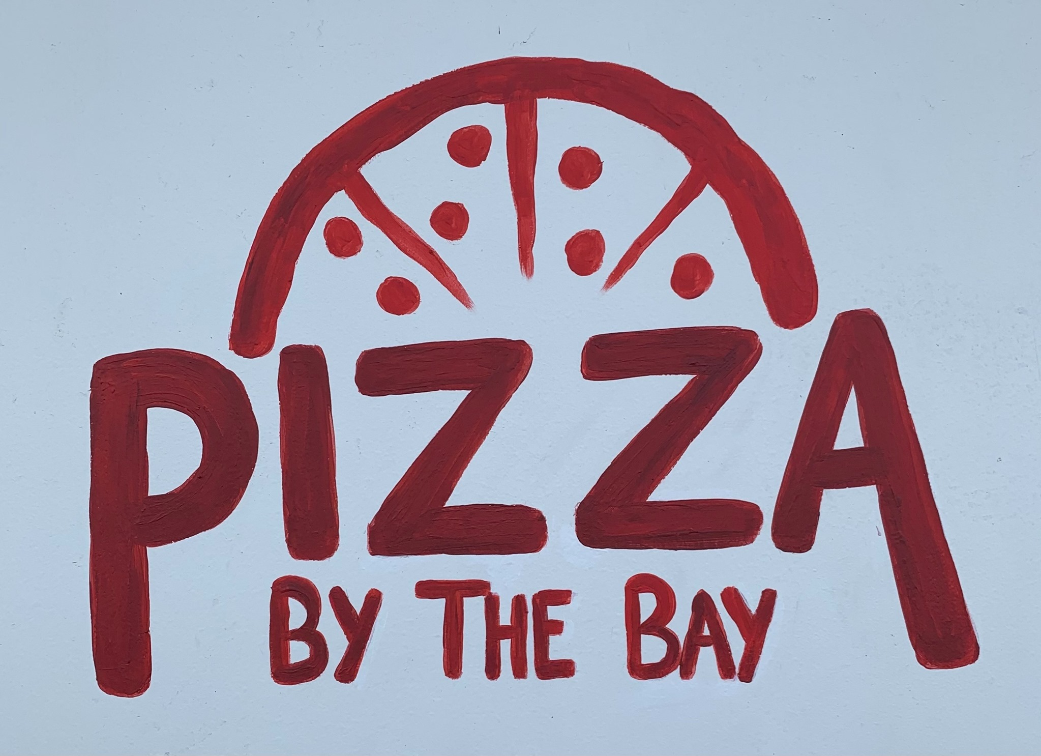 Pizza By Bay OTIS.jpg
