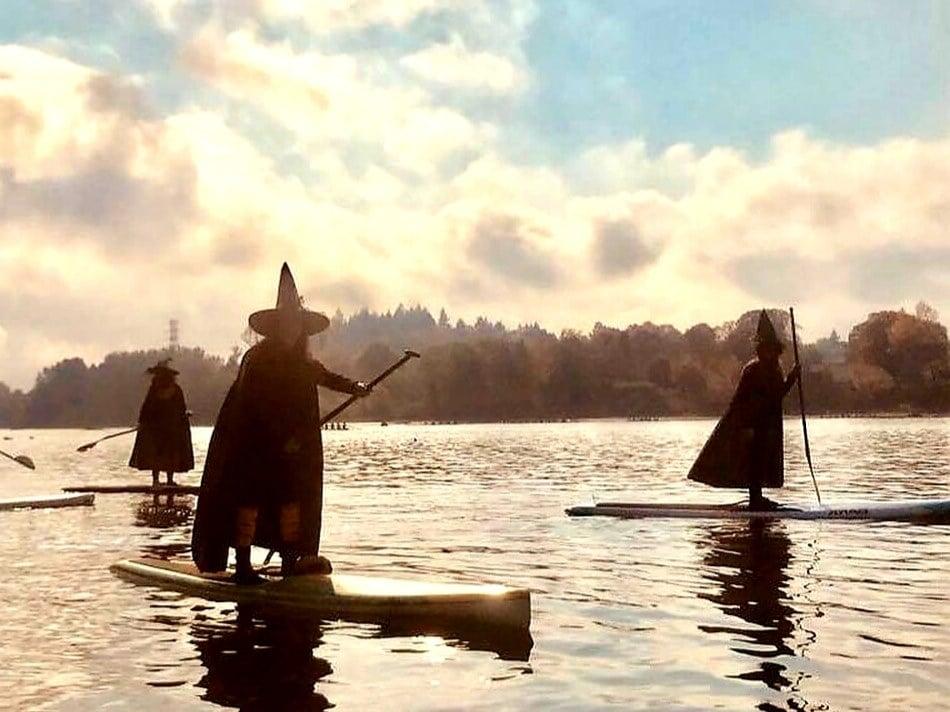 witch paddle 2021.jpeg