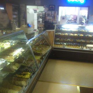 fraziers bakery.jpg