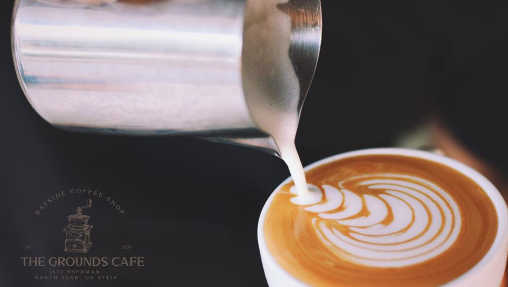 groundscafe OTIS.jpg