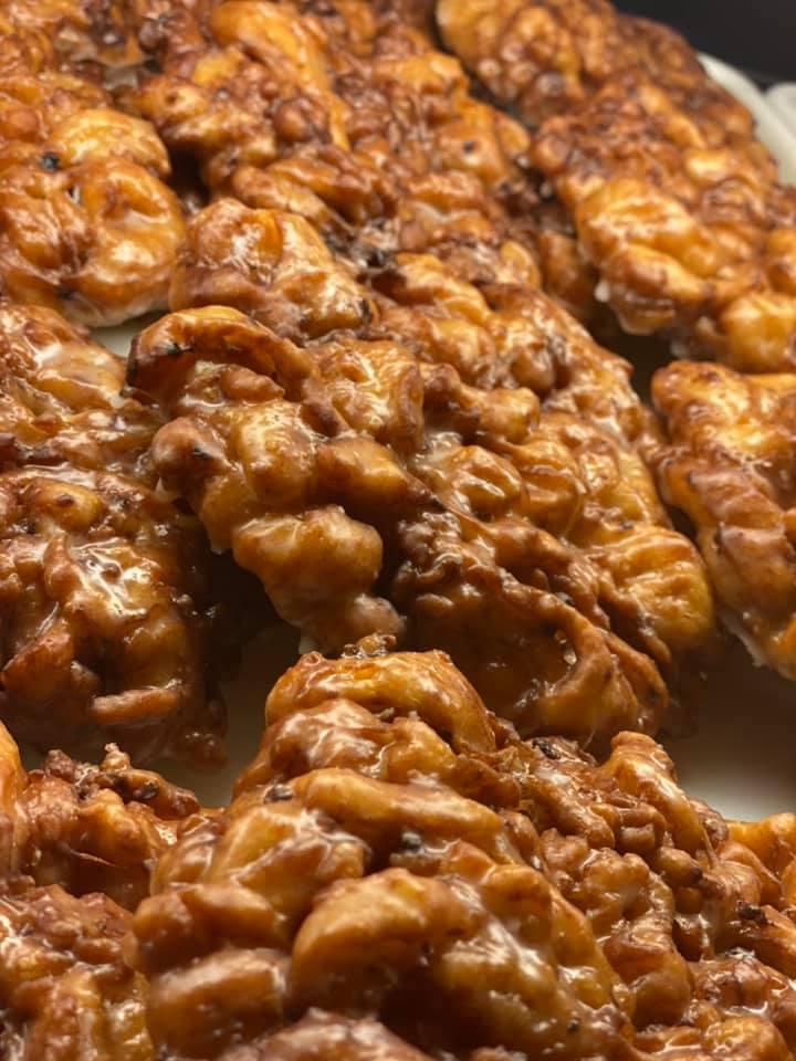 Emp Donuts2.jpg
