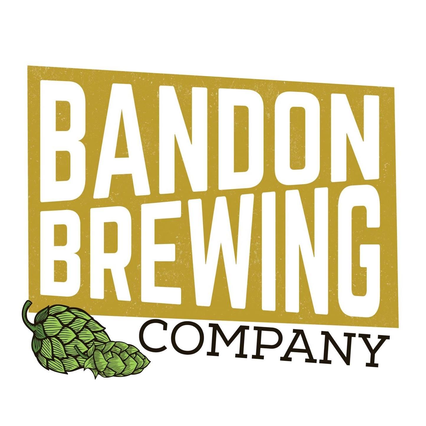 bandon brewing_logo.jpg