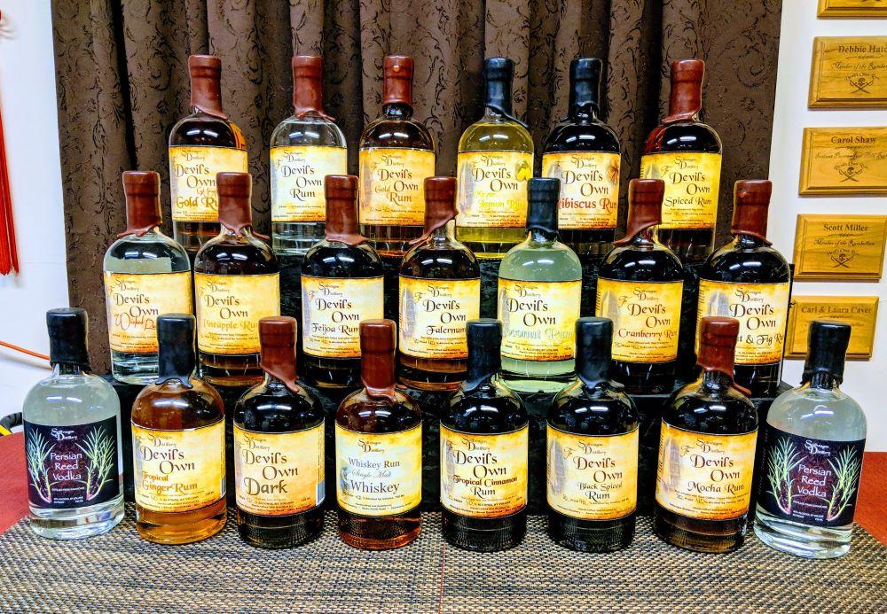 stillwagon distillery_all varieties_resized.jpg