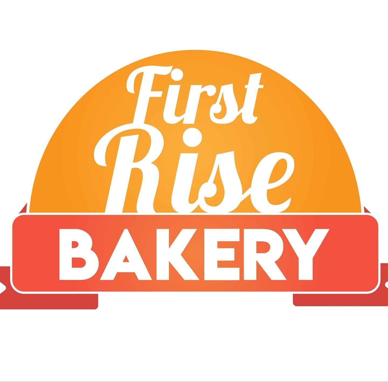 first rise_logo.jpg