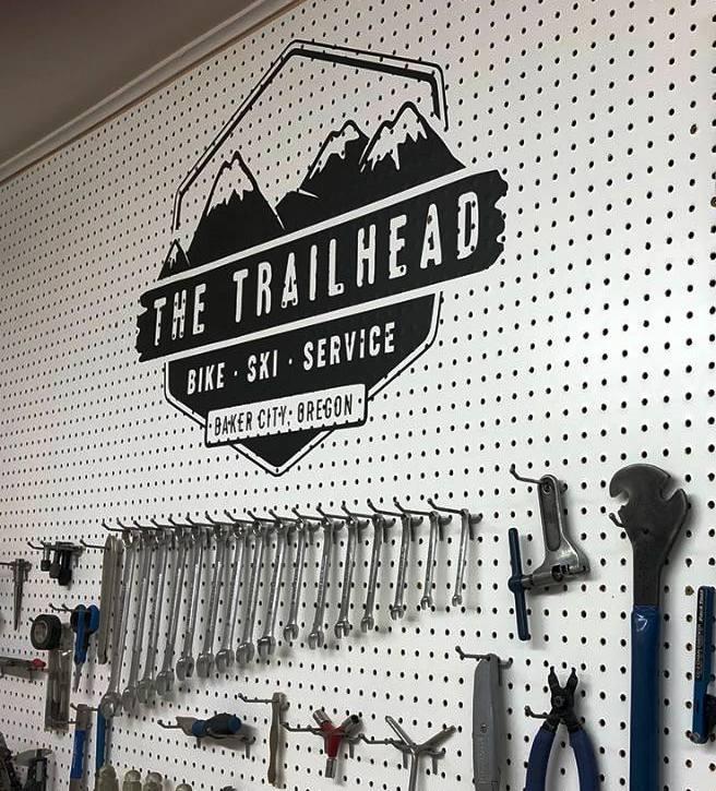 Full Service Bike and Ski Shop