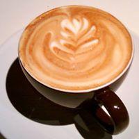 Arrowhead Chocolate & Coffee Shop