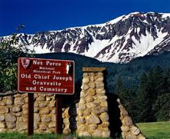 National State Park