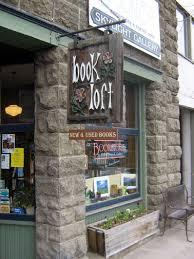 The Bookloft