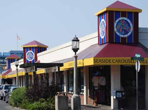 Seaside_Carousel_Mall.jpg
